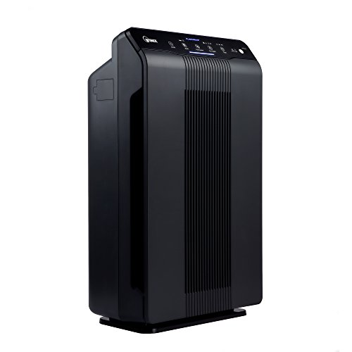Winix-5500-2-Air-Purifier-with-True-HEPA-PlasmaWave-and-Odor-Reducing-Washable-AOC-Carbon-Filter-0