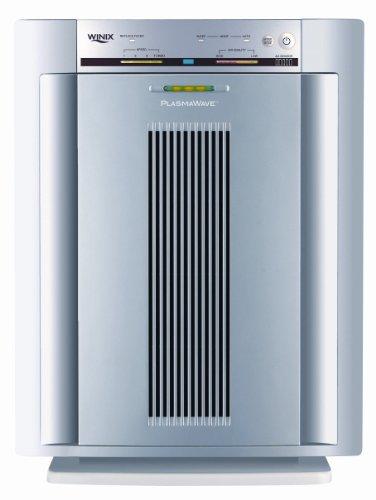 Winix-PlasmaWave-5300-Air-Cleaner-Model-0