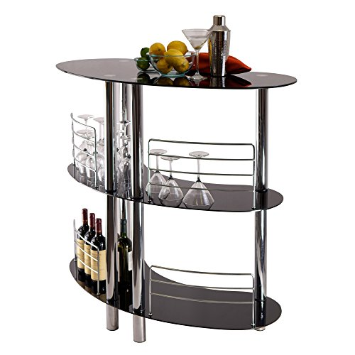 Winsome-Martini-Entertainment-Bar-0-0