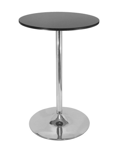 Winsome-Spectrum-28-Inch-Pub-Table-0