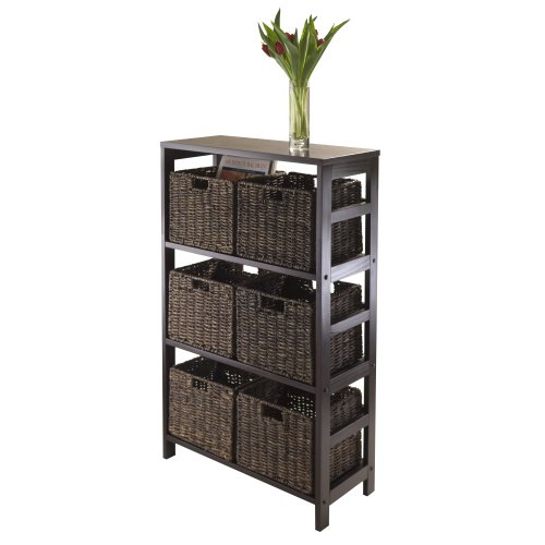 Winsome-Wood-3-Shelf-Wide-Shelving-Unit-0-0