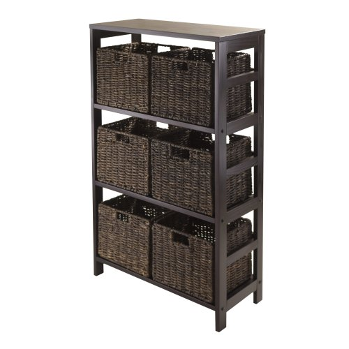 Winsome-Wood-3-Shelf-Wide-Shelving-Unit-0