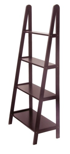 Winsome-Wood-4-Tier-A-Frame-Shelf-Espresso-0