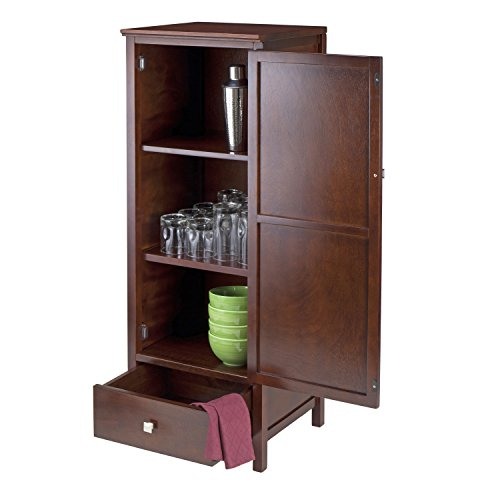 Winsome-Wood-Brooke-Jelly-Cupboard-with-Door-and-Drawer-0-0