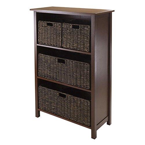 Winsome-Wood-Shelf-0