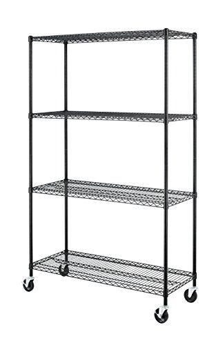 Wire-Shelving-Units-0-1