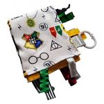Wizard-Baby-Tag-Blanket-for-Harry-Potter-Baby-Nursery-Teach-baby-about-Wizarding-World-with-this-14×18-Educational-Magical-Security-Blanket-0