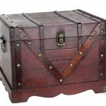 Wooden-Treasure-Box-Old-Style-Treasure-Chest-0