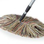 Wool-Dust-Mop-Big-Wooly-with-Metal-Telescoping-Handle-0