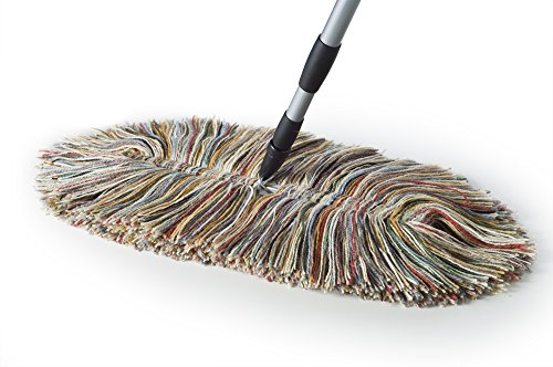 Wool-Mop-Wooly-Mammoth-Dry-Mop-with-Telescoping-Handle-0
