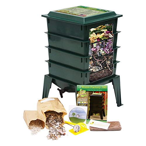 Worm-Factory-360-Worm-Composter-0