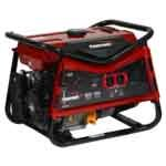 Wx-Power-Series-Portable-Generator-1200-Watt-49-State-0-0