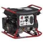 Wx-Power-Series-Portable-Generator-1200-Watt-49-State-0