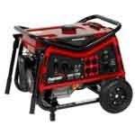 Wx-Power-Series-Portable-Generator-3000-Watt-49-State-0