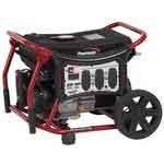 Wx-Power-Series-Portable-Generator-3250-Watt-49-State-0-0