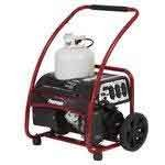 Wx-Power-Series-Portable-Generator-3250-Watt-49-State-0