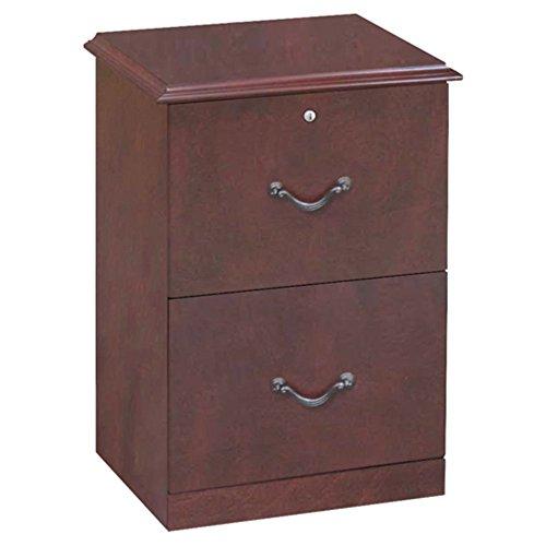 Z-Line-Designs-2-Drawer-Vertical-File-Cabinet-0