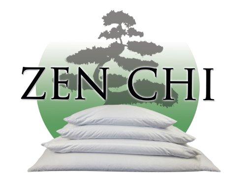 Zen-Chi-Organic-Queen-Buckwheat-Pillow-with-Cotton-Cover-0-1