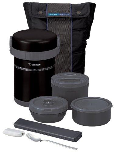 Zojirushi-Classic-Bento-Vacuum-Lunch-Jar-0