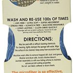 Zwipes-Large-Microfiber-Cleaning-Sponge-Multipurpose-Wash-Home-Garage-Auto-Motorcycle-0-1