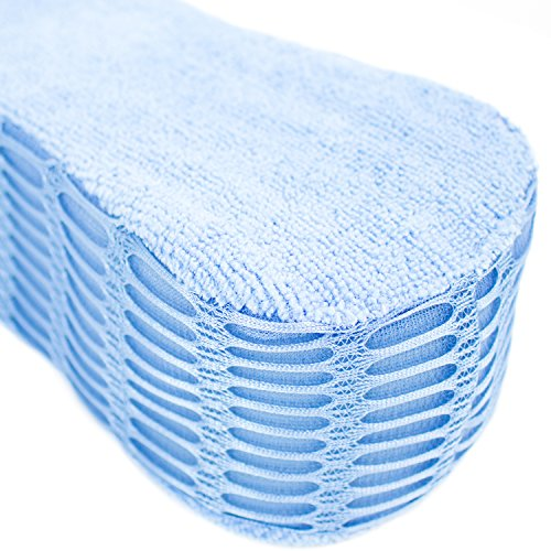Zwipes-Large-Microfiber-Cleaning-Sponge-Multipurpose-Wash-Home-Garage-Auto-Motorcycle-0