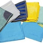 e-cloth-Glass-and-Polishing-Cloths-4Pk-0
