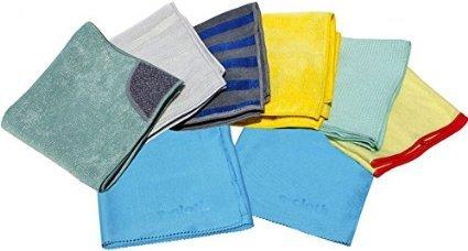 e-cloth-Glass-and-Polishing-Cloths-4Pk-0