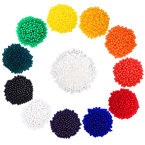 eBoot-12-Colors-Water-Beads-Vase-Filler-for-Wedding-and-Furniture-Decoration-12-Pack-0