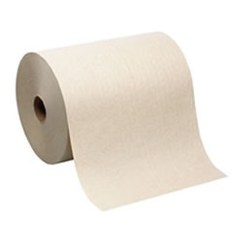enMotion-High-Capacity-Paper-Towel-Roll-0