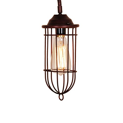 goodygogo-Household-Kids-Room-Decor-Lamps-Lighting-0-0