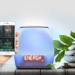 iHome-Zenergy-Bedside-Sleep-Therapy-Machine-0-0