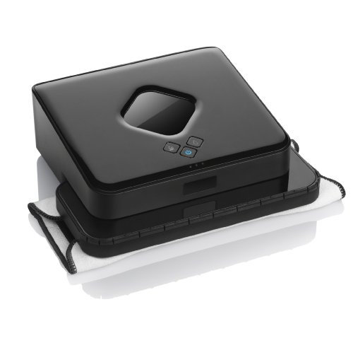 iRobot-Braava-380t-Floor-Mopping-Robot-Bundle-with-Reservoir-Pad-and-Mopping-Cloths-0-0