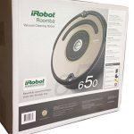 iRobot-Roomba-650-Automatic-Robotic-Vacuum-Certified-Refurbished-0-1