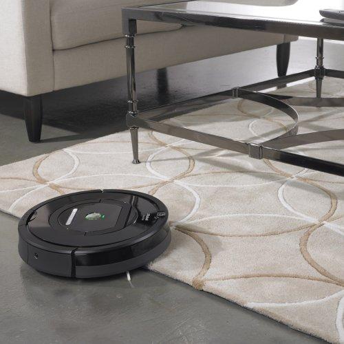 iRobot-Roomba-770-Robotic-Vacuum-Cleaner-0-0