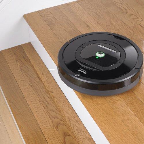 iRobot-Roomba-770-Robotic-Vacuum-Cleaner-0-1