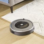 iRobot-Roomba-860-Robotic-Vacuum-Cleaner-0-0