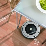 iRobot-Roomba-860-Robotic-Vacuum-Cleaner-0-1