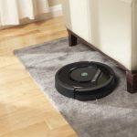 iRobot-Roomba-880-Robotic-Vacuum-Cleaner-0-0