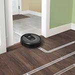 iRobot-Roomba-960-Robotic-Vacuum-Cleaner-0-0