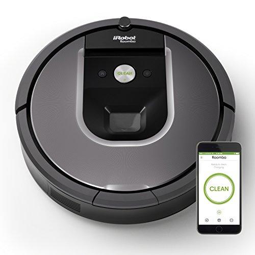 iRobot-Roomba-960-Robotic-Vacuum-Cleaner-0