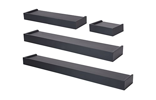 nexxt-4-Piece-Vertigo-Series-Ledge-Set-0-0