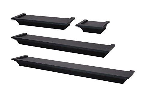 nexxt-Classic-4-Piece-Multilength-Ledge-Shelving-0-0
