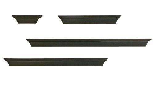 nexxt-Classic-4-Piece-Multilength-Ledge-Shelving-0-1