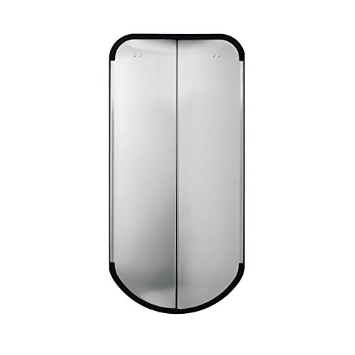 simplehuman-Butterfly-Step-Trash-Can-Stainless-Steel-45-L-119-Gal-0-1